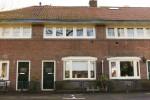 Lorentzweg 42 Hilversum