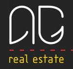 Amsterdam Gooi Real Estate Logo