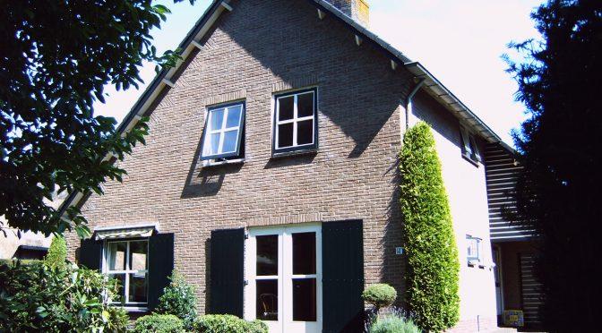 Sint Janstraat